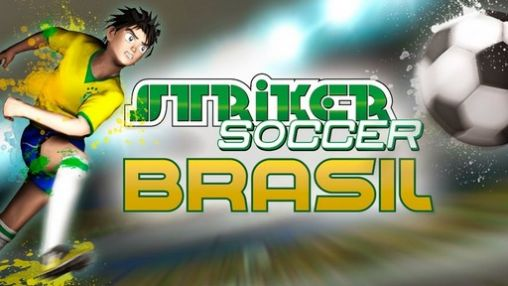 Download Brazil Germany world cup. Striker soccer: Brasil Android free game. Get full version of Android apk app Brazil Germany world cup. Striker soccer: Brasil for tablet and phone.