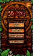 In addition to the game Bug smasher for Android phones and tablets, you can also download Break the Bricks for free.