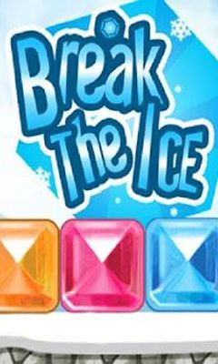 Download Break The Ice - Snow World Android free game. Get full version of Android apk app Break The Ice - Snow World for tablet and phone.