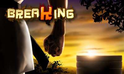 Download Breaking Android free game. Get full version of Android apk app Breaking for tablet and phone.