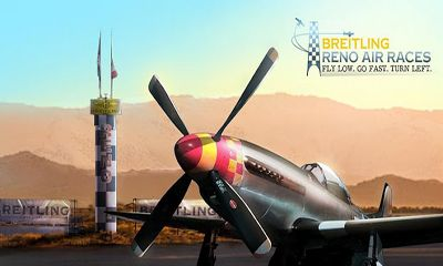 Download Breitling Reno Air Races Android free game. Get full version of Android apk app Breitling Reno Air Races for tablet and phone.
