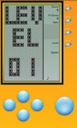 In addition to the best Android game Brick Game - Retro Type Tetris for Polo download other free Explay Polo games for Android.