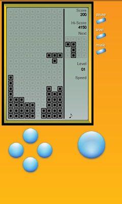 3_brick_game_retro_type_tetris.jpg