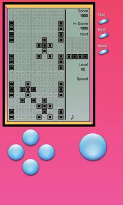 4_brick_game_retro_type_tetris.jpg