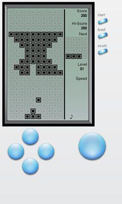 5_brick_game_retro_type_tetris.jpg