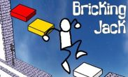 In addition to the game FIFA 14 for Android phones and tablets, you can also download Bricking Jack for free.