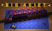 In addition to the game Ben 10 Xenodrome for Android phones and tablets, you can also download Bridge Architect for free.