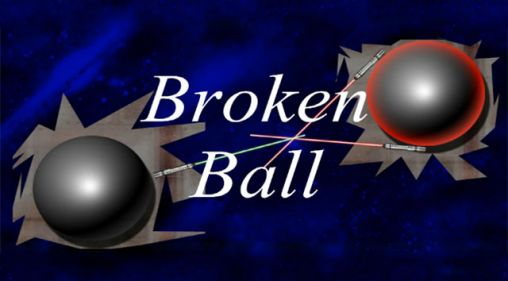 Download Broken ball Android free game. Get full version of Android apk app Broken ball for tablet and phone.
