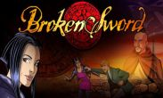 In addition to the game Angry Birds Space for Android phones and tablets, you can also download Broken Sword for free.