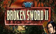 In addition to the game Dominoes for Android phones and tablets, you can also download Broken Sword II Smoking Mirror for free.