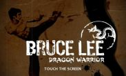 In addition to the game Blue Block for Android phones and tablets, you can also download Bruce Lee Dragon Warrior for free.