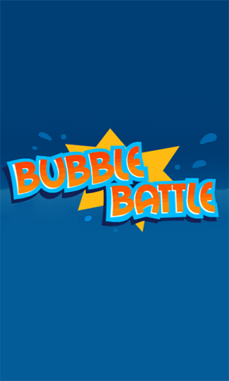 Download Bubble battle Android free game. Get full version of Android apk app Bubble battle for tablet and phone.