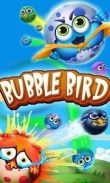 In addition to the game Real Horror Stories for Android phones and tablets, you can also download Bubble Bird for free.