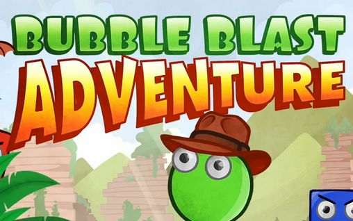 Download Bubble blast adventure Android free game. Get full version of Android apk app Bubble blast adventure for tablet and phone.