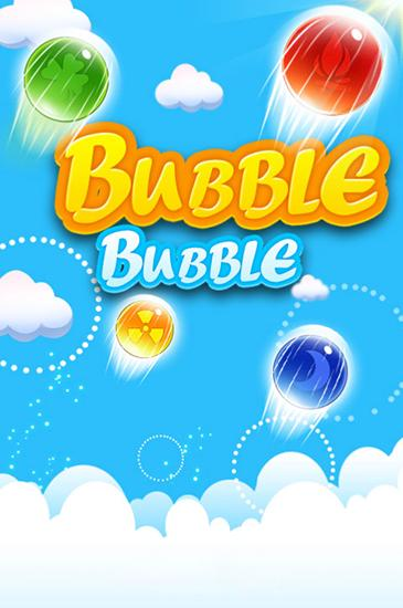 Download Bubble bubble Android free game. Get full version of Android apk app Bubble bubble for tablet and phone.