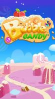 In addition to the game Icy Tower 2 Zombie Jump for Android phones and tablets, you can also download Bubble candy for free.