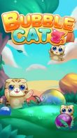 In addition to the game Scrabble for Android phones and tablets, you can also download Bubble cat rescue 2 for free.
