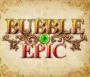 In addition to the game GA3 Slaves of Rema for Android phones and tablets, you can also download Bubble epic: Best bubble game for free.