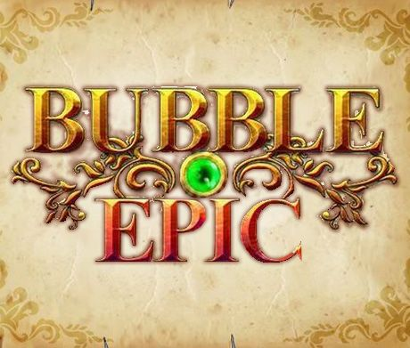Download Bubble epic: Best bubble game Android free game. Get full version of Android apk app Bubble epic: Best bubble game for tablet and phone.