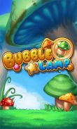 In addition to the game Dragon Story New Dawn for Android phones and tablets, you can also download Bubble lamp for free.