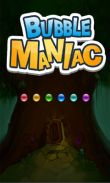 In addition to the best Android game Bubble Maniac for Asha 311 download other free Nokia Asha 311 games for Android.
