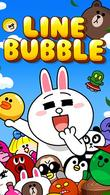 In addition to the game Stargate Command for Android phones and tablets, you can also download Bubble play for free.