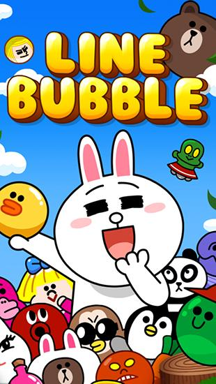 Download Bubble play Android free game. Get full version of Android apk app Bubble play for tablet and phone.