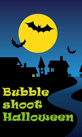Download Bubble shoot: Halloween Android free game. Get full version of Android apk app Bubble shoot: Halloween for tablet and phone.
