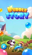 In addition to the game Ant Raid for Android phones and tablets, you can also download Bubble story for free.