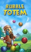 In addition to the game Diner Dash 2 for Android phones and tablets, you can also download Bubble Totem for free.