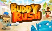 In addition to the game Return to Castle Wolfenstein for Android phones and tablets, you can also download Buddy Rush Online for free.