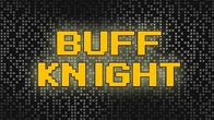 In addition to the game Temple Run 2 for Android phones and tablets, you can also download Buff knight: RPG runner for free.