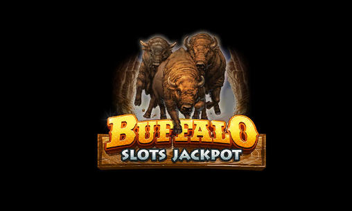 Download Buffalo slots jackpot stampede! Android free game. Get full version of Android apk app Buffalo slots jackpot stampede! for tablet and phone.