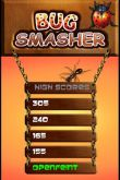 In addition to the game Babel Rising 3D for Android phones and tablets, you can also download Bug smasher for free.