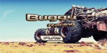 In addition to the game Talking Ginger for Android phones and tablets, you can also download Buggy racing 3D for free.