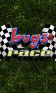 In addition to the game Fast & Furious 6 The Game for Android phones and tablets, you can also download Bugs Race for free.