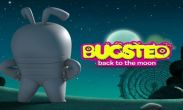 In addition to the game Stars vs. Paparazzi for Android phones and tablets, you can also download Bugsted - Back to the Moon for free.
