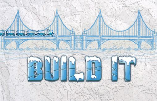 Download Build it! Android free game. Get full version of Android apk app Build it! for tablet and phone.