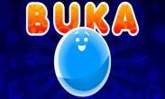 In addition to the game Death Track for Android phones and tablets, you can also download BUKA HD for free.