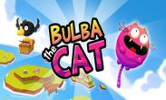 In addition to the game Battleheart for Android phones and tablets, you can also download Bulba The Cat for free.