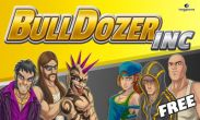 In addition to the game NFL Pro 2013 for Android phones and tablets, you can also download Bulldozer Inc for free.