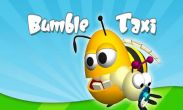 In addition to the game Magicka for Android phones and tablets, you can also download Bumble Taxi for free.