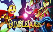 In addition to the best Android game Bumbledore for GT-B7722 Duos download other free Samsung GT-B7722 Duos games for Android.