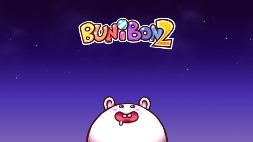 Download Bunibon 2 Android free game. Get full version of Android apk app Bunibon 2 for tablet and phone.