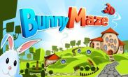 In addition to the best Android game Bunny Maze 3D for Q10 download other free BlackBerry Q10 games for Android.