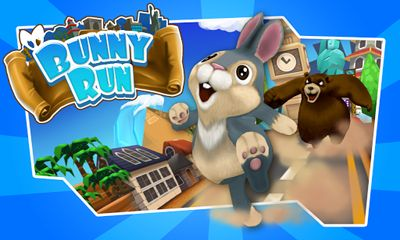 Download Bunny Run Android free game. Get full version of Android apk app Bunny Run for tablet and phone.