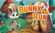 In addition to the game Forest Zombies for Android phones and tablets, you can also download Bunny run by Roll games for free.