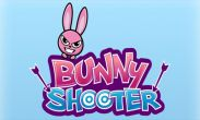 In addition to the game Angry Birds Rio for Android phones and tablets, you can also download Bunny Shooter for free.