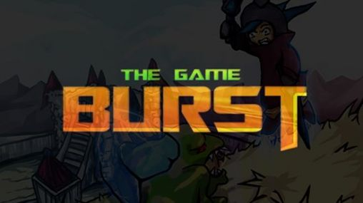 Download Burst Android free game. Get full version of Android apk app Burst for tablet and phone.