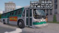 In addition to the game Littlest Pet Shop for Android phones and tablets, you can also download Bus parking HD for free.